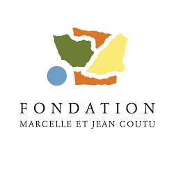 Fondation Marcelle et Jean Coutu logo