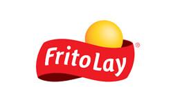 Fruitolay logo
