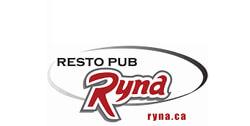 Ryna logo